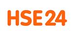 Hse24 Gutscheincode